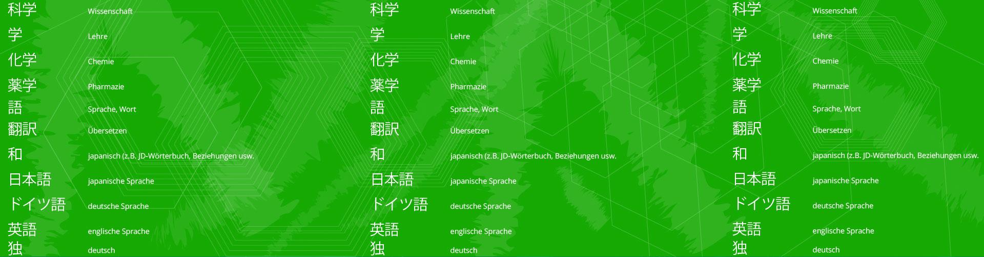 japanische_uebersetzung_01