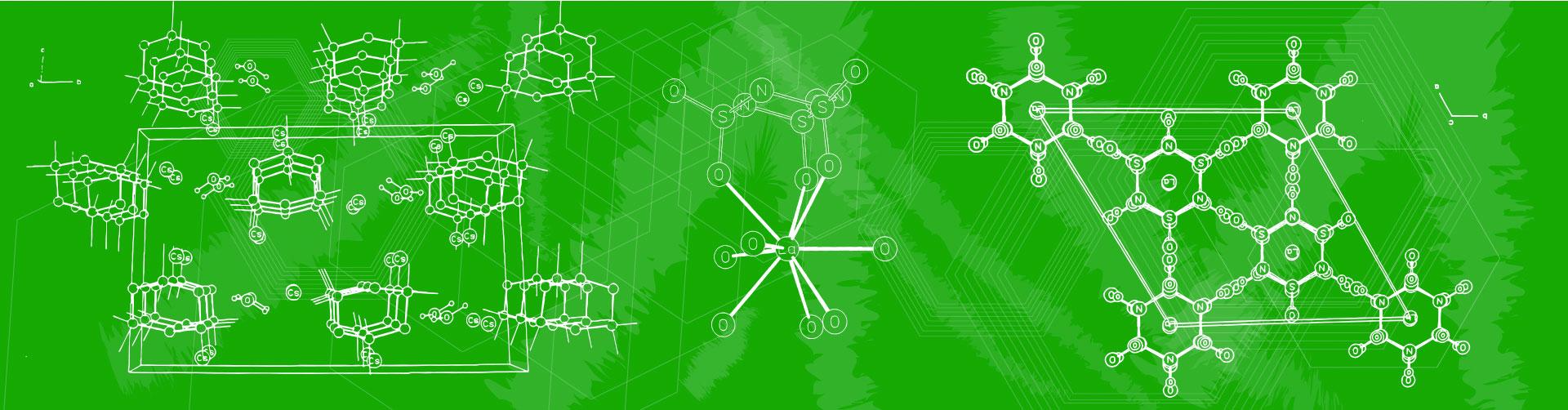 Fachübersetzungen in den Bereichen - Chemie & Biochemie - Bio-/Gentechnologie - Pharmazie & Medizin - Materialwissenschaften - Polymerchemie - Nanotechnologie & E-Technik - und vieles mehr